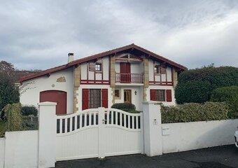 Location Maison 5 pièces 160m² Hasparren (64240) - Photo 1