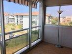 Vente Appartement 3 pièces 70m² Anglet (64600) - Photo 2