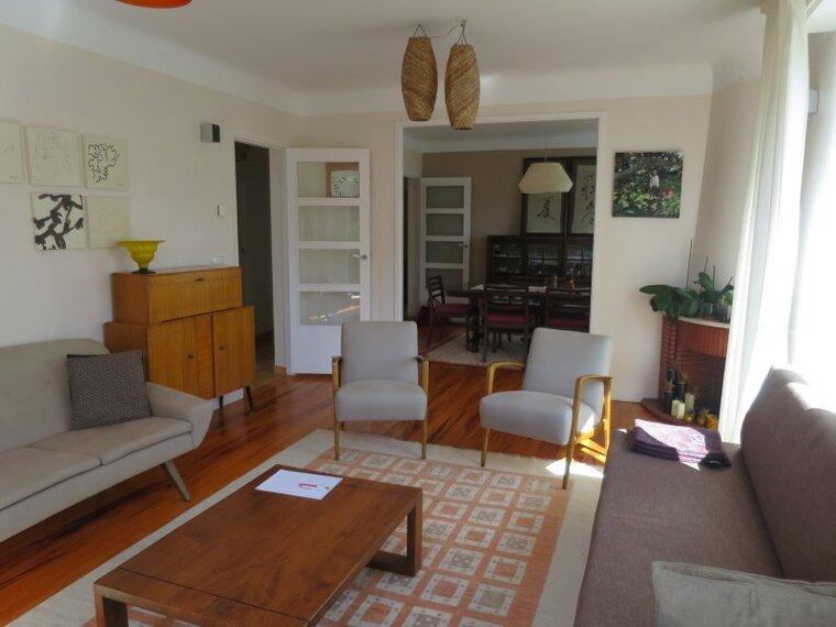 Vente Maison 10 pièces 196m² Hendaye (64700) - photo