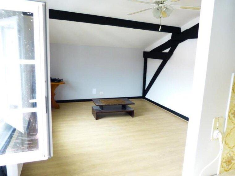 Location Appartement 2 pièces 33m² Saint-Pée-sur-Nivelle (64310) - photo