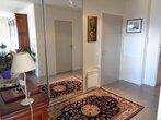 Vente Appartement 3 pièces 76m² Saint-Jean-de-Luz (64500) - Photo 5