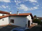 Vente Maison 4 pièces 117m² Bidart (64210) - Photo 6