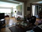 Vente Maison 5 pièces 140m² Sare (64310) - Photo 3