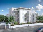 Vente Appartement 5 pièces 134m² Anglet (64600) - Photo 4