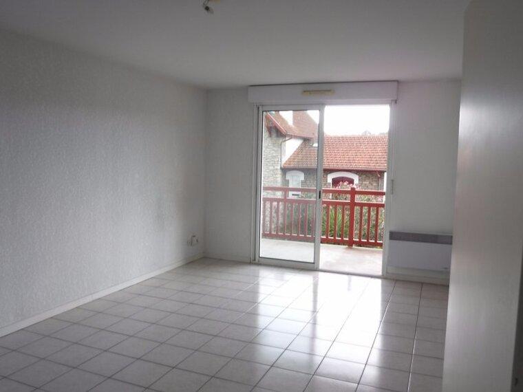 Location Appartement 3 pièces 66m² Bayonne (64100) - photo