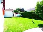 Location Appartement 3 pièces 71m² Saint-Pée-sur-Nivelle (64310) - Photo 2