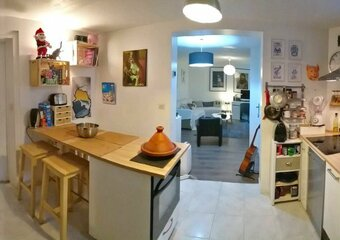 Vente Appartement 3 pièces 44m² Biarritz (64200) - Photo 1