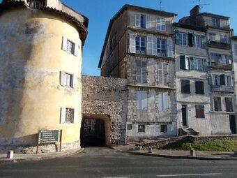 Vente Appartement 2 pièces 85m² Bayonne (64100) - Photo 1