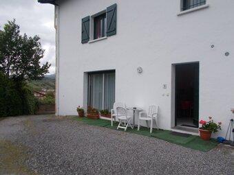 Vente Appartement 3 pièces 66m² st pee sur nivelle - Photo 1