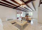 Vente Maison 10 pièces 245m² st jean de luz - Photo 3