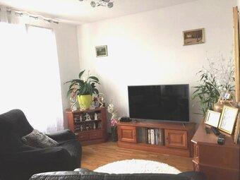 Vente Appartement 3 pièces 67m² Bayonne (64100) - photo 2
