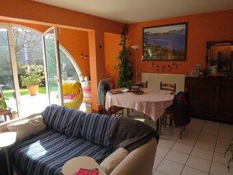 Vente Maison 4 pièces 89m² Saint-Pée-sur-Nivelle (64310) - photo 2