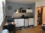 Location Appartement 1 pièce 23m² Biarritz (64200) - Photo 1