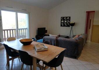 Location Appartement 3 pièces 88m² Souraïde (64250) - Photo 1