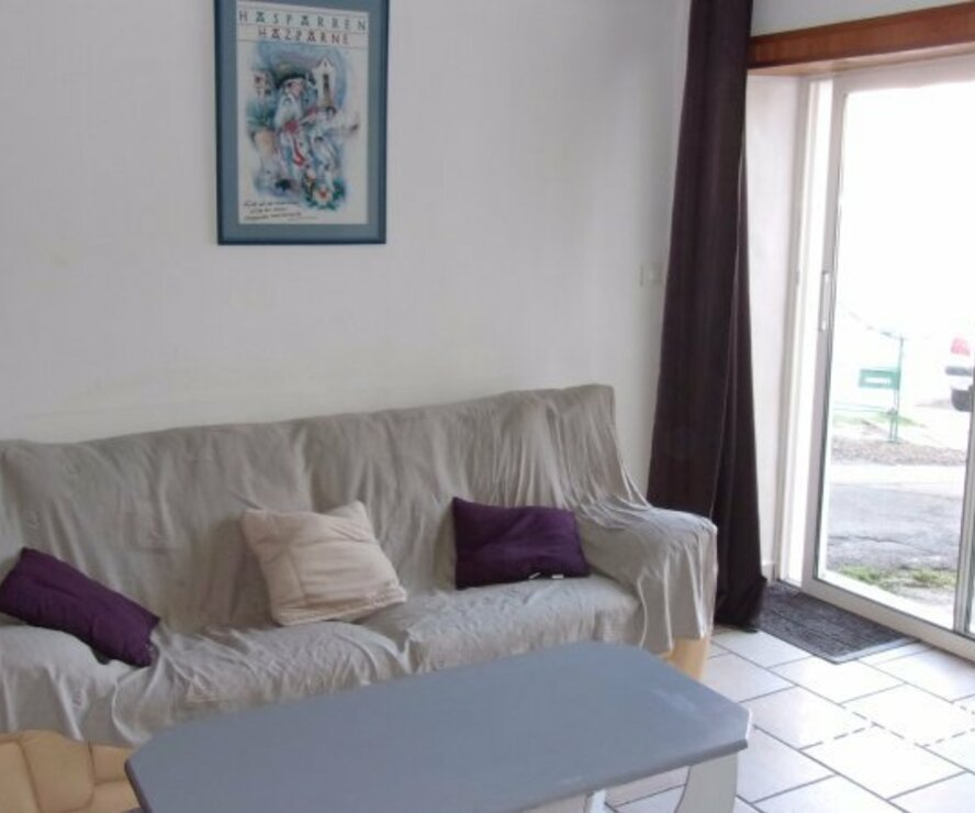 Vente Appartement 4 pièces 78m² Hasparren (64240) - photo