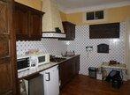 Vente Maison 13 pièces 300m² ainhoa - Photo 4