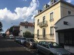 Vente Appartement 1 pièce 18m² Biarritz (64200) - Photo 1