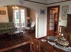Vente Maison 8 pièces 160m² ciboure - Photo 3