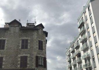 Vente Immeuble 1 pièce 580m² bayonne - photo 2