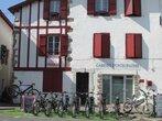 Location Appartement 3 pièces 58m² Saint-Pée-sur-Nivelle (64310) - Photo 7