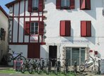 Location Appartement 3 pièces 58m² Saint-Pée-sur-Nivelle (64310) - Photo 1