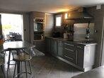 Vente Maison 7 pièces 200m² Bayonne (64100) - Photo 3