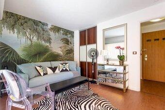 Location Appartement 1 pièce 24m² Biarritz (64200) - Photo 1