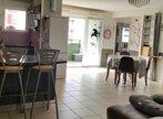 Vente Appartement 5 pièces 96m² ciboure - Photo 2