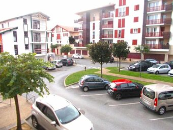 Location Appartement 1 pièce 38m² Ciboure (64500) - photo 2