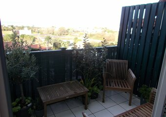Location Appartement 3 pièces 70m² Biarritz (64200) - Photo 1