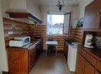 Vente Appartement 3 pièces 58m² ciboure - Photo 2