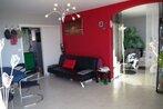 Vente Appartement 3 pièces 68m² Anglet (64600) - Photo 5