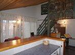 Vente Appartement 2 pièces 46m² hendaye - Photo 3