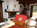 Vente Maison 6 pièces 147m² Espelette (64250) - Photo 3