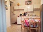 Vente Appartement 1 pièce 25m² ciboure - Photo 2