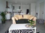 Vente Appartement 2 pièces 42m² Bayonne (64100) - Photo 3