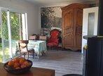 Vente Maison 4 pièces 80m² ciboure - Photo 1