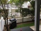 Vente Appartement 3 pièces 60m² Soorts-Hossegor (40150) - Photo 7