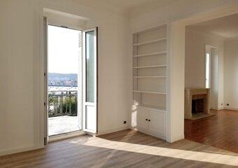 Vente Appartement 5 pièces 163m² hendaye - Photo 1