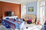 Vente Appartement 4 pièces 108m² Biarritz (64200) - Photo 2