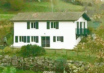 Vente Maison 6 pièces 123m² st pee sur nivelle - Photo 1
