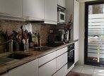 Vente Appartement 5 pièces 122m² ciboure - Photo 3