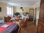 Location Appartement 4 pièces 84m² Saint-Pée-sur-Nivelle (64310) - Photo 1