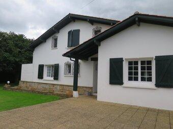 Vente Maison 7 pièces 145m² Sare (64310) - photo 2