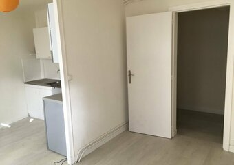 Vente Appartement 1 pièce 26m² Biarritz (64200) - Photo 1