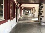 Vente Maison 12 pièces 304m² la bastide clairence - Photo 2