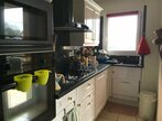 Vente Appartement 3 pièces 67m² Bayonne (64100) - Photo 3