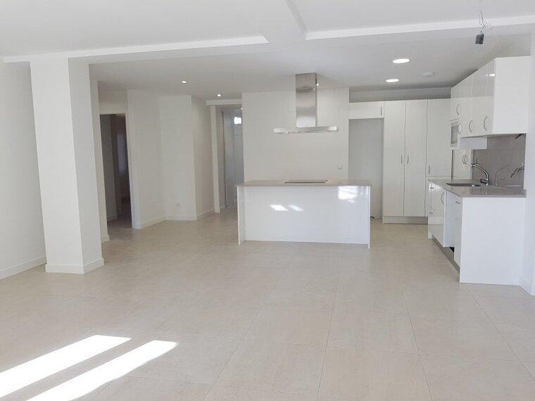 Vente Appartement 3 pièces 100m² Saint-Jean-de-Luz (64500) - photo