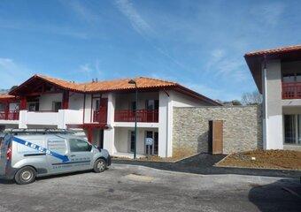 Location Appartement 2 pièces 34m² Saint-Pée-sur-Nivelle (64310) - Photo 1