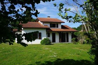 Vente Maison 5 pièces 95m² arbonne - Photo 1